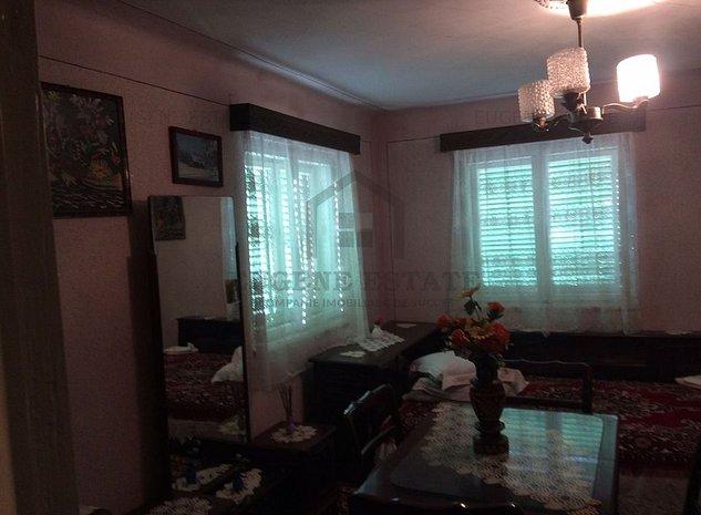 Casa,zona Chitila-oferta de neratat! - imaginea 1