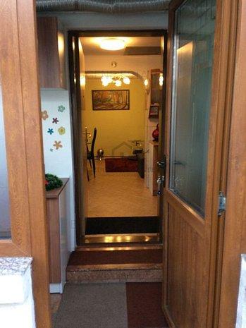 Casa 3 camere in zona Bucurestii Noi-O casa de neratat ! - imaginea 1