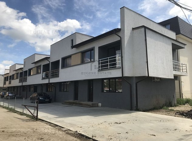 Casa 4 camere - Grand Arena - imaginea 1
