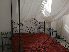 Casa de vânzare 10 camere, în Bucureşti, zona Gorjului