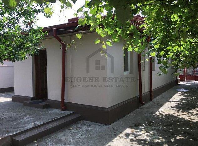 Casa Damaroaia 365 mp teren - imaginea 1