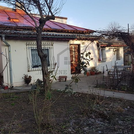 Casa Individuala Damaroaia - imaginea 1