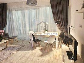 Casa de vânzare sau de închiriat 4 camere, în Bragadiru, zona Est