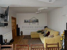 Casa de vânzare 4 camere, în Bucureşti, zona Dămăroaia