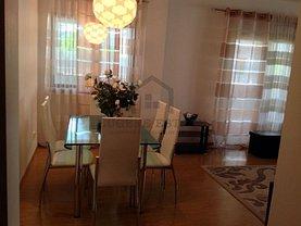 Casa de închiriat 8 camere, în Bucuresti, zona Rahova