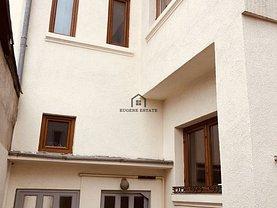 Casa de vânzare 6 camere, în Bucureşti, zona Calea Plevnei