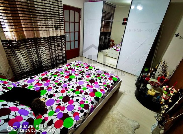 Casa individuala (3 camere) - zona Giurgiului - imaginea 1