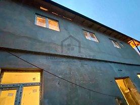 Casa de vânzare 5 camere, în Bucureşti, zona Chirigii