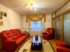 Casa de vânzare 6 camere, în Bucureşti, zona Antiaeriană