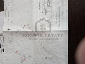 Casa de vânzare 3 camere, în Bucureşti, zona Sebastian