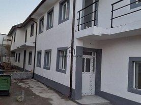 Casa de vânzare 6 camere, în Bucureşti, zona Rahova