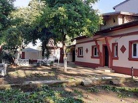 Casa de vânzare 4 camere, în Bucureşti, zona Sălaj