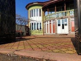 Casa de vânzare 6 camere, în Bucureşti, zona Sălaj