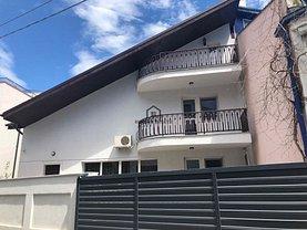 Casa de închiriat 6 camere, în Bucureşti, zona Nordului