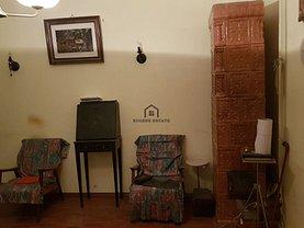 Casa de vânzare 3 camere, în Bucuresti, zona Ultracentral