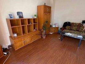 Casa de vânzare 2 camere, în Bucureşti, zona Sălaj