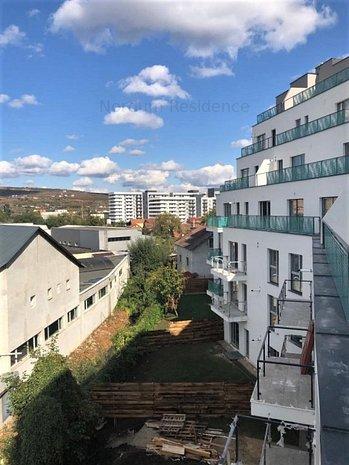 Apartament 4 camere Marasti finalizare Decembrie 2019! - imaginea 1