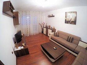 Apartament de vânzare 2 camere în Galati, Micro 18
