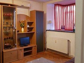 Apartament de închiriat 2 camere în Galati, Tiglina 1
