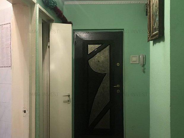 Apartament cu o camera - Siderurgistilor - imaginea 1