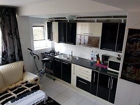 Apartament de vânzare 2 camere, în Galati, zona Micro 14
