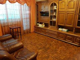 Apartament de vânzare 2 camere în Galati, Tiglina 2