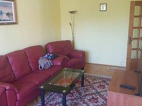 Apartament de vânzare 3 camere în Galati, Tiglina 2