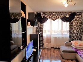 Apartament de vânzare 2 camere în Galati, Micro 17