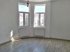 Apartament de vânzare 2 camere, în Galaţi, zona Ultracentral