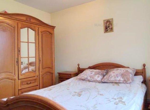 Apartament cu 2 camere, zona Spicu - central - imaginea 1