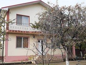 Casa de închiriat 6 camere, în Galaţi, zona Micro 14