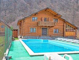 Vânzare hotel/pensiune în Lepsa