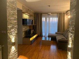 Apartament de închiriat 2 camere, în Bucureşti, zona Obor