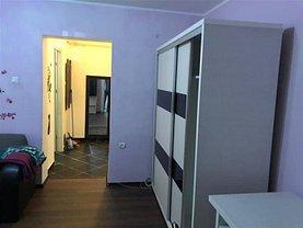 Apartament de închiriat 2 camere, în Pitesti, zona Calea Bucuresti