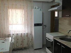 Apartament de închiriat 2 camere, în Piteşti, zona Găvana 3
