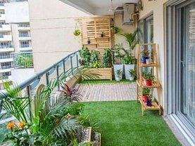 Apartament de vânzare 3 camere, în Bucureşti, zona Vitan