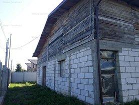 Casa de vânzare 4 camere, în Blejoi