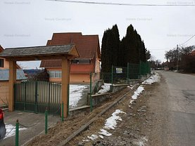 Casa de vânzare 9 camere, în Albestii de Muscel
