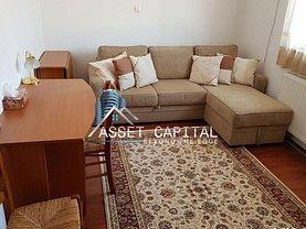 Apartament de închiriat 3 camere în Bucuresti, Dorobanti