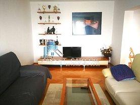 Apartament de închiriat 2 camere în Bucuresti, Baba Novac