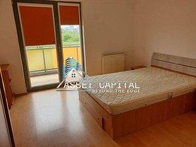 Apartament de închiriat 2 camere în Bucuresti, Doamna Ghica