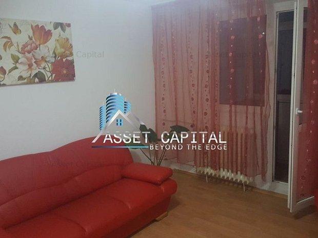 Apartament cu 2 camere ultrafinisat in zona Timisoara - imaginea 1