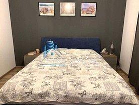 Apartament de închiriat 2 camere, în Bucuresti, zona Salaj