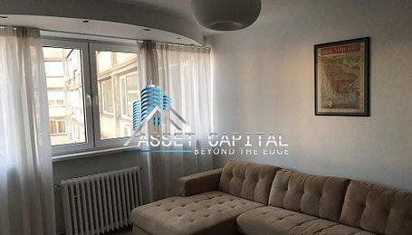 Apartamente Bucuresti, Cismigiu