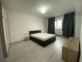 Apartament de vânzare sau de închiriat 2 camere, în Cluj-Napoca, zona Central