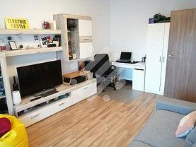 Apartament de vânzare 2 camere în Cluj-Napoca, Buna Ziua