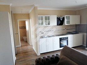 Apartament de vânzare 2 camere în Cluj-Napoca, Europa