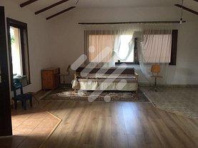 Casa de vânzare 6 camere, în Floresti