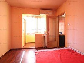 Apartament de vânzare 3 camere, în Timisoara, zona Spitalul Judetean