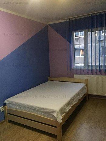 Renovat, etaj intermediar, Blascovici - imaginea 1